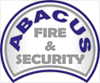 Abacus Fire & Security Logo